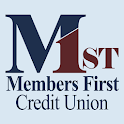Members First CU, Texas icon