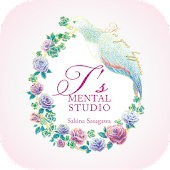 【心理/相談】T'sメンタルスタジオ