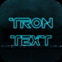 TronFX LITE logo