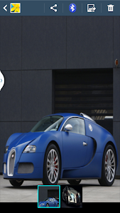 nice bugatti wallpapers screenshot 2