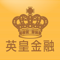 Emperor Financial logo