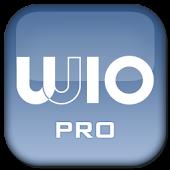 W10 Keyboard PRO
