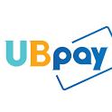 유비페이(UBpay) – 구 모카페이(moca pay) icon