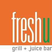 Fresh U