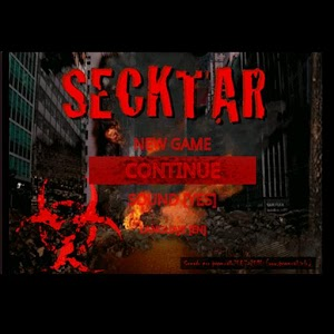 Secktar for PC and MAC