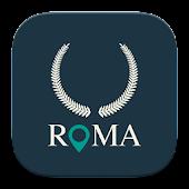 Roma - Guía de Viaje