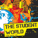 Student World icon