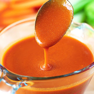 Make Hot Sauce Without Vinegar Recipes.