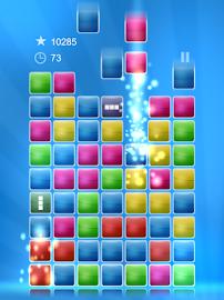 Tap Blox Screenshot 3
