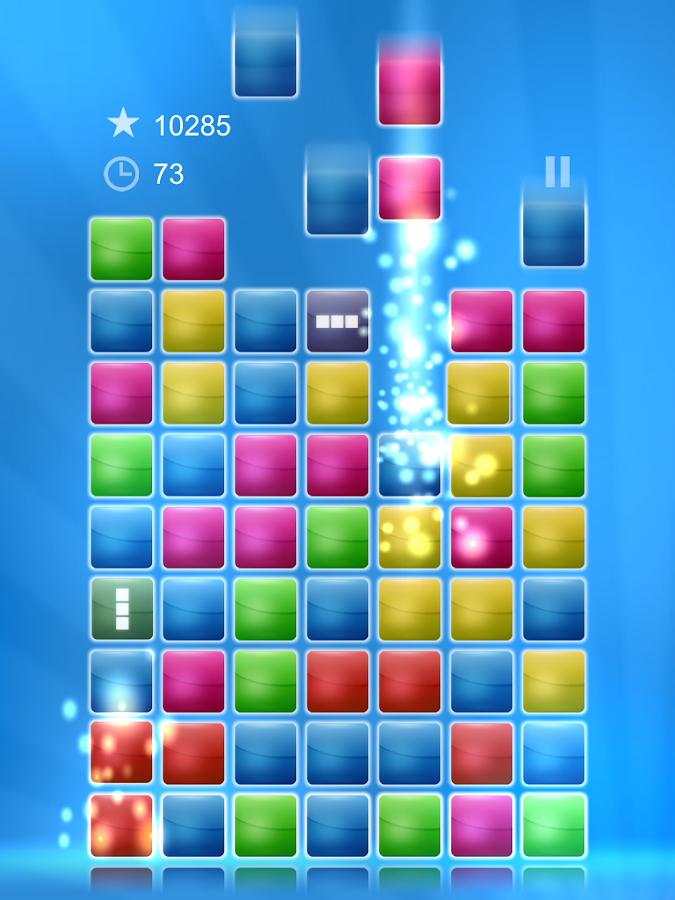 Tap Blox - screenshot