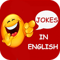 Jokes In English 1000+