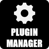 ANT+ Plugin Manager Launcher 1.1.0
