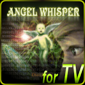 ANGEL WHISPER 【SmartTV Box対応版】