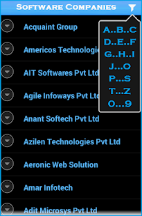 Ahmedabad Jobs screenshot