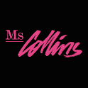 Ms Collins
