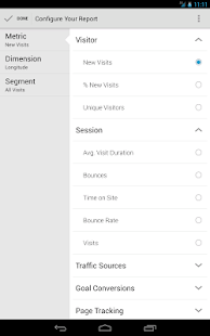 Google Analytics Screenshot 20