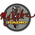 MYVYBZ RADIO