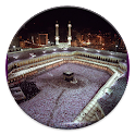 Makkah Photos HD مكة المكرمة icon