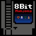 8 Bit Mahjong icon