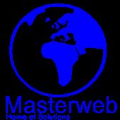 Tech News for Nigeria/Africa