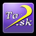 超簡単タスクキラー icon