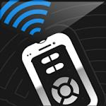 AIO Remote v3.5.4.1 (Pro)
