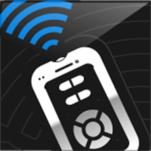 AIO Remote  3.4.9