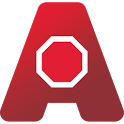Capital Metro Austin: AnyStop icon