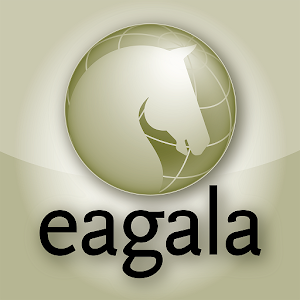EAGALA Events App