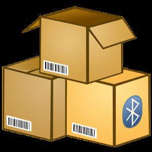 Rapid Inventory, Business 商業 App Store-愛順發玩APP