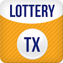 Texas Lotto Results Plus