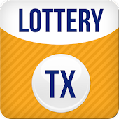 Texas Lottery Plus
