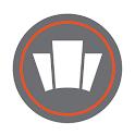 Impact City icon