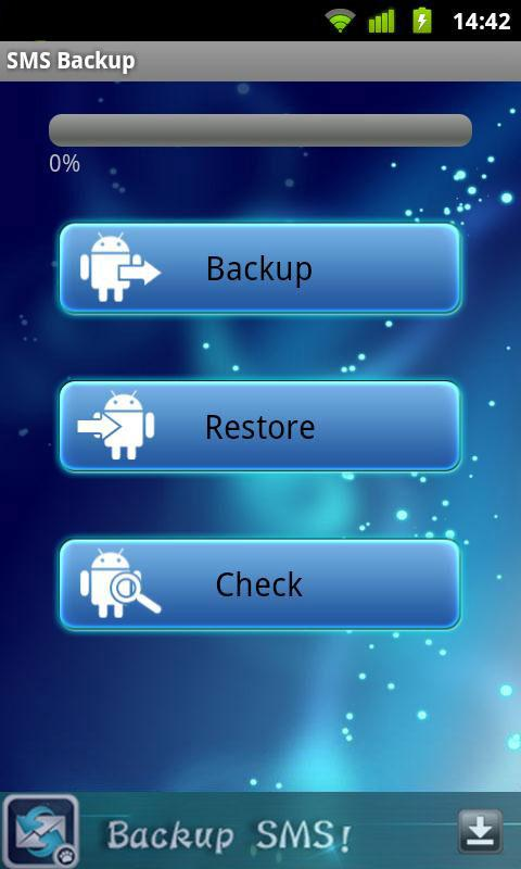 Sms backup & restore for android free download zwodnik.