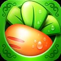 保卫萝卜 官方中文版 icon