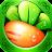 保卫萝卜 官方中文版 logo