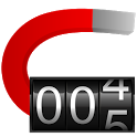 Magnetic Counter - RPM Meter icon