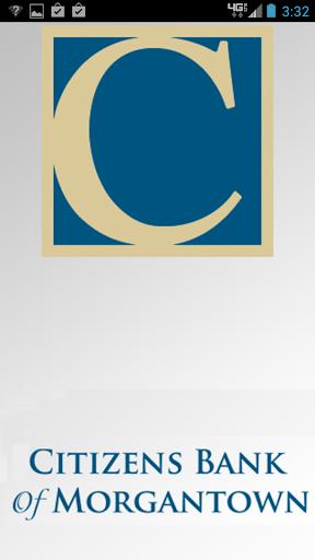 Citizens Bank MorgantownMobile