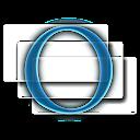 Overlays - floating widgets