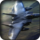 F 15 Eagle Wallpapers