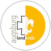 AbfallApp Landkreis Augsburg Android APK Download Free By Abfall+