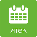 Atea Room Reservation icon