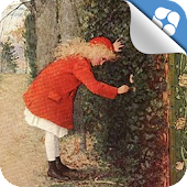 (ebook)The Secret Garden