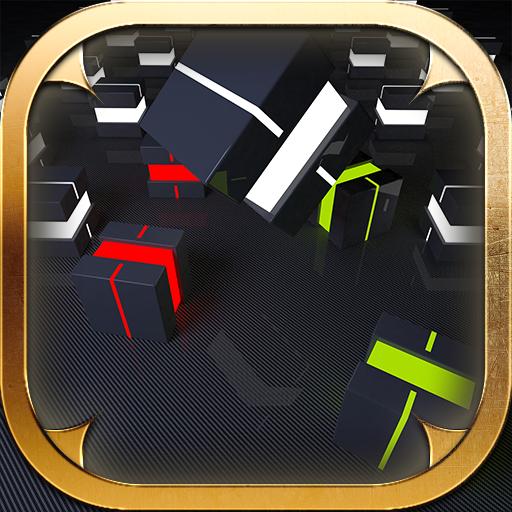 壁纸为Android 個人化 App LOGO-APP試玩