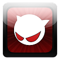 ECU=SHOP Sticker icon