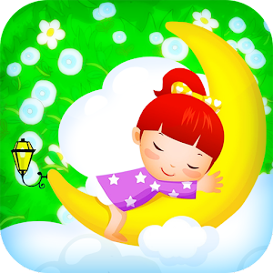 寶寶故事 教育 LOGO-玩APPs