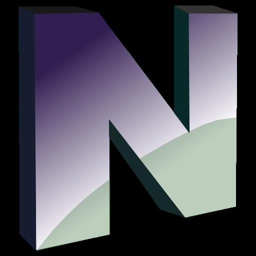 Net Control 2 Standard,Student LOGO-APP點子
