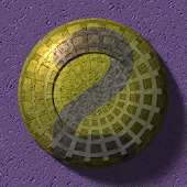 Spherical - 2