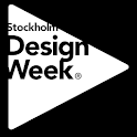 Stockholm Design Week icon