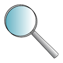 Easy Magnifier icon